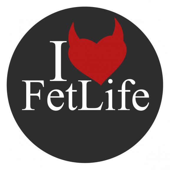 Fetlife Logo Vector