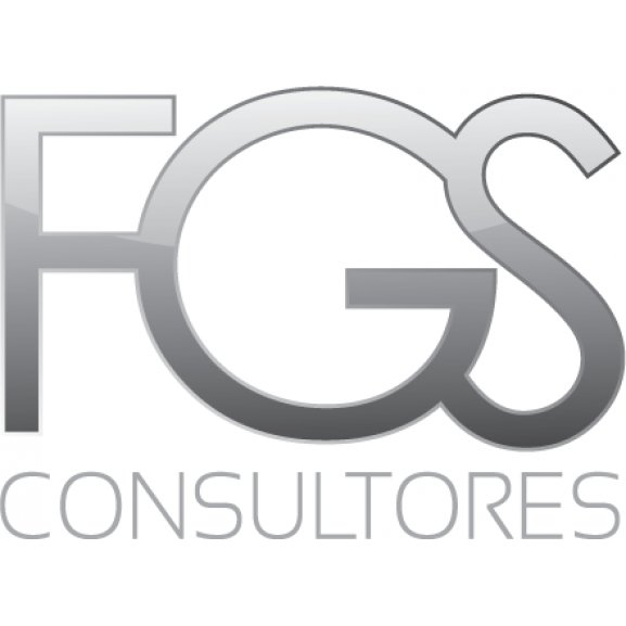 Fgs Logo Vector