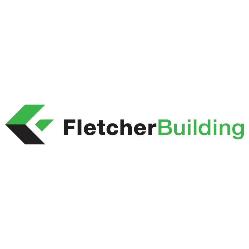 Fletcher Building Logo Vector