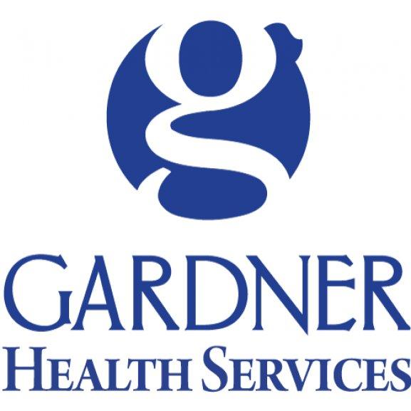 Gardner Health Services Logo Vector