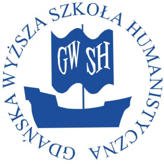 Gdaska Wysza Szkoa Humanistyczna Logo Vector