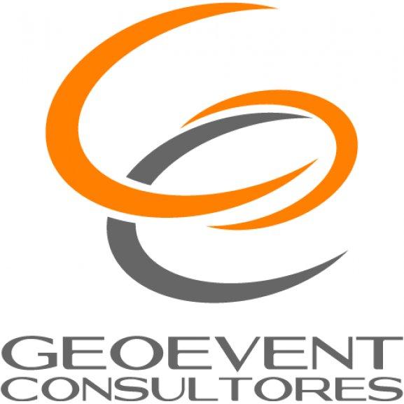 Geo Event Consultores Ca Logo Vector