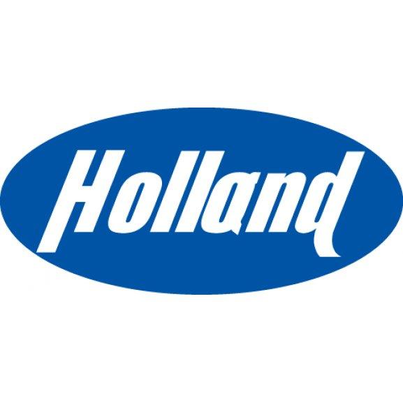 Holland Logo Vector