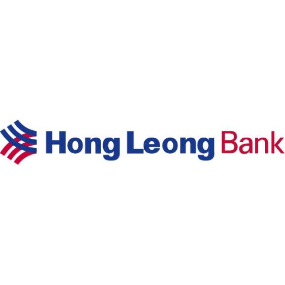 Hong Leong Bank Logo Vector