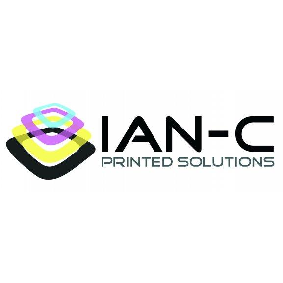 Ianc Logo Vector