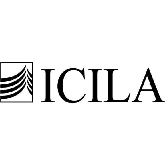 Icila Logo Vector