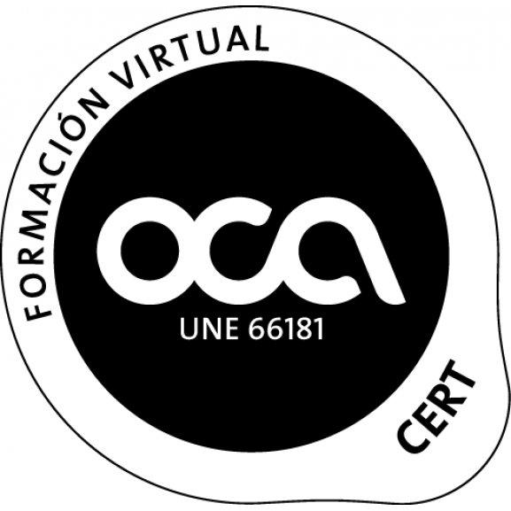 Iso Oca Logo Vector