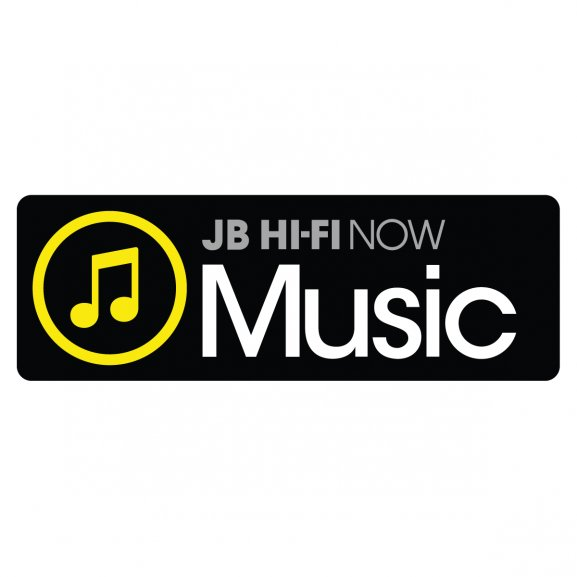 marketing strategy for jb hi fi Retailer, jb hi-fi plans to step up its play into offering integrated products and services to the business, government and education sectors through its jb hi-fi solutions arm.