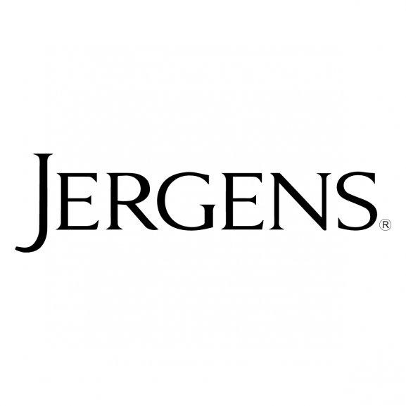 Jergens Logo Vector