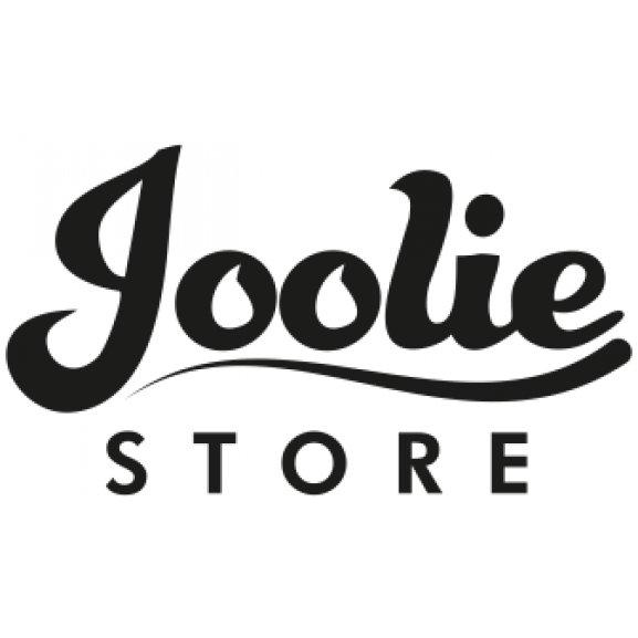 Joolie Store Logo Vector