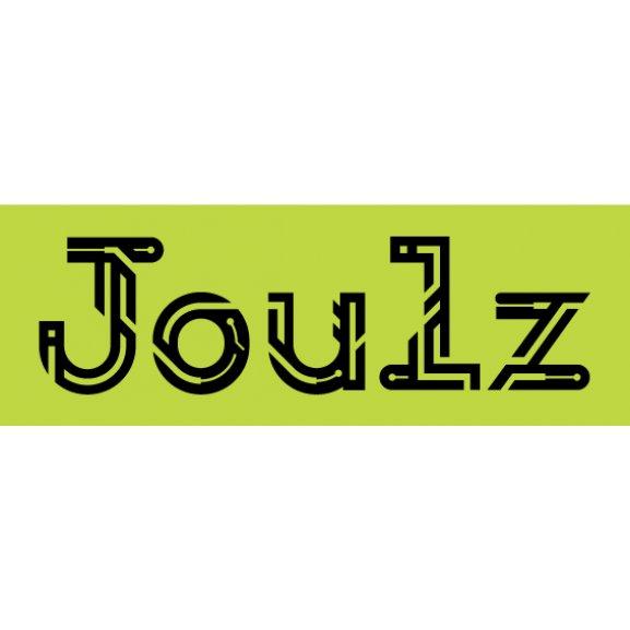 Joulz Logo Vector