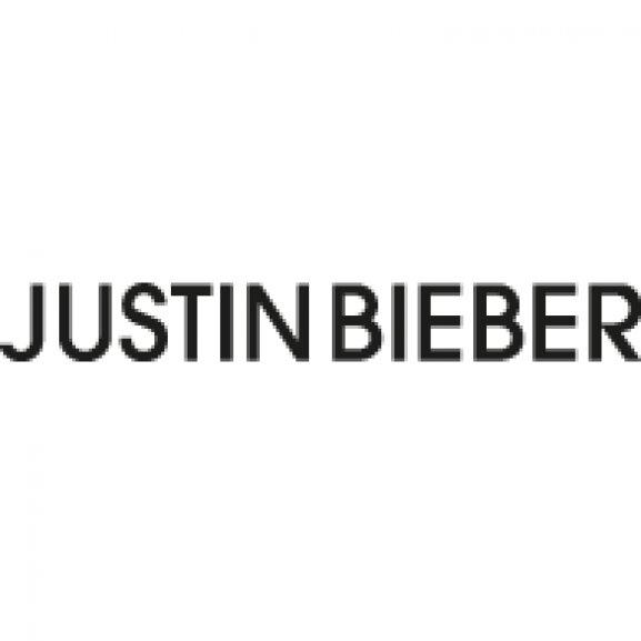 Justin Bieber Logo Vector