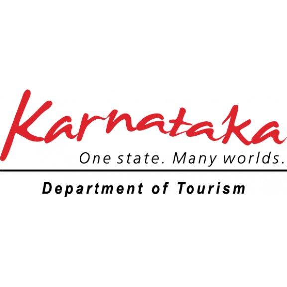 Karnataka Tourism Logo Vector