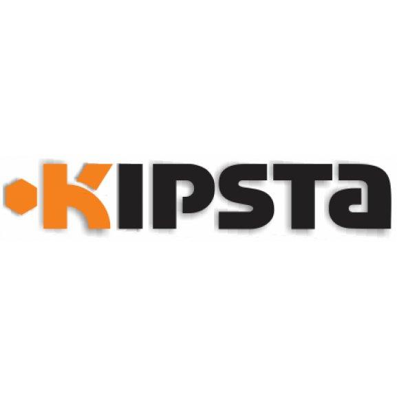 Kipsta Logo Vector