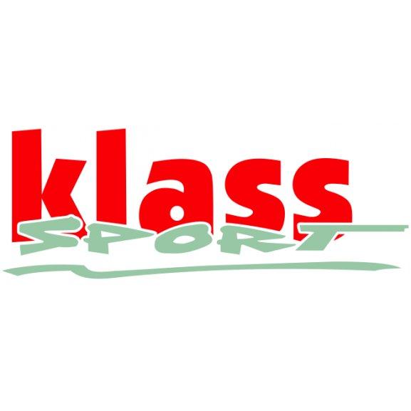Klass Sport Logo Vector