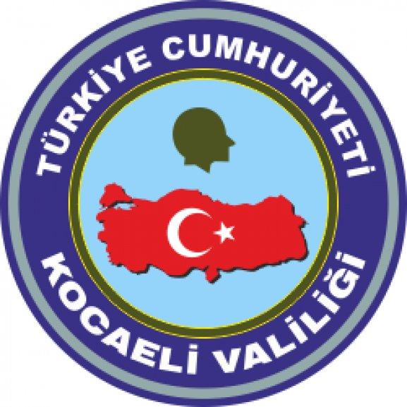 Kocael Vall Logo Vector