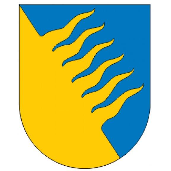 Kohtlajarve Logo Vector