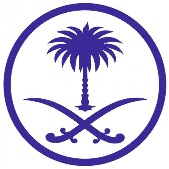 Ksa Logo Vector