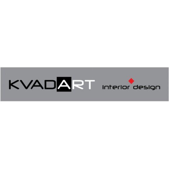Kvadart Logo Vector