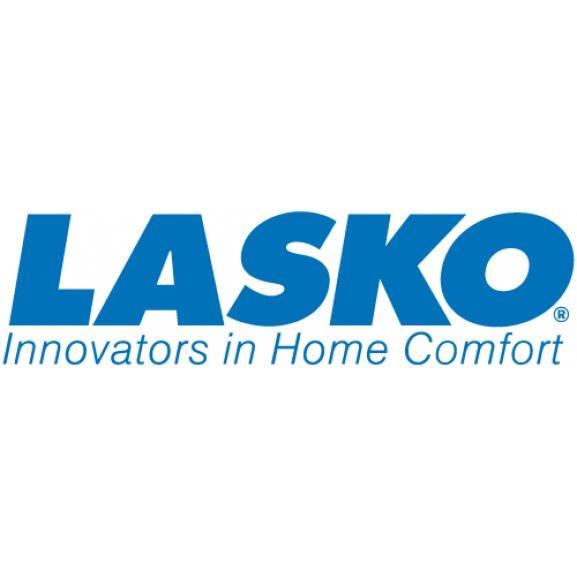 Lasko Logo Vector