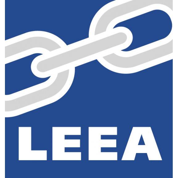 Leea Logo Vector