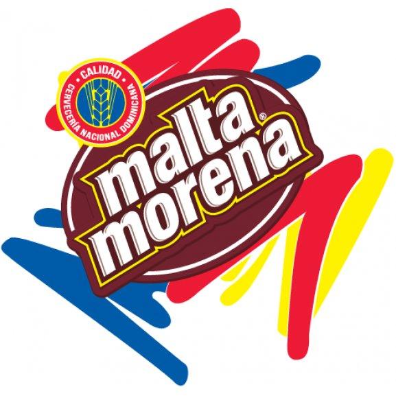 Malta Morena Logo Vector