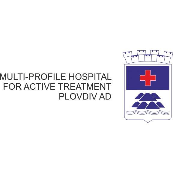Download Va Hospital Rehab Program Free