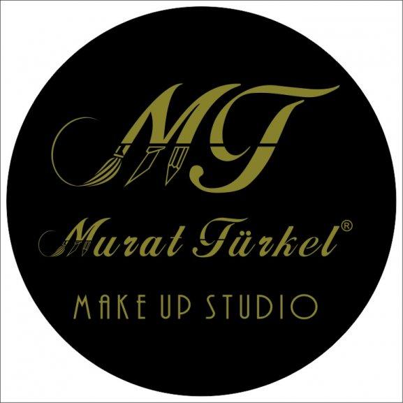 Murat Turkel Logo Vector