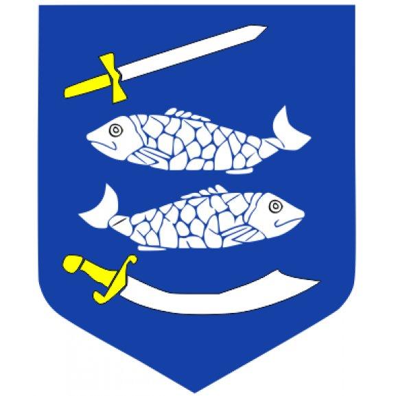Narva Logo Vector