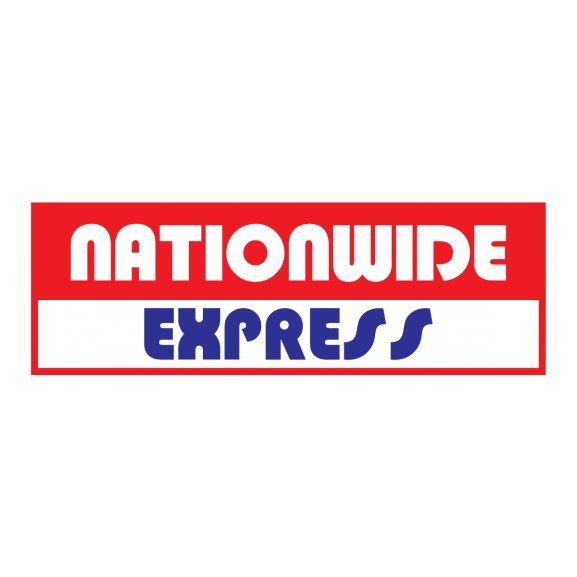 nationwide express courier services sdn bhd