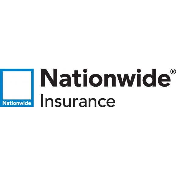 nationwide insurances use of bi to enhance customer service When it comes to measuring customer service performance, many organizations rely on customer surveys to gauge their success there isn't one metric to rule them all rather, it's essential to track multiple customer service metrics to get a clear view of your team's strengths and weaknesses.