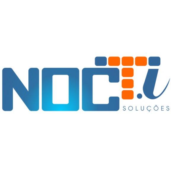 Noct Solues Logo Vector