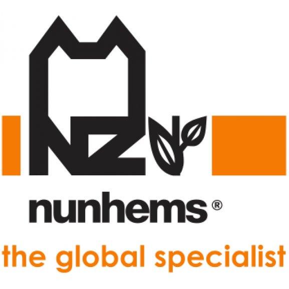 Nunhems Logo Vector