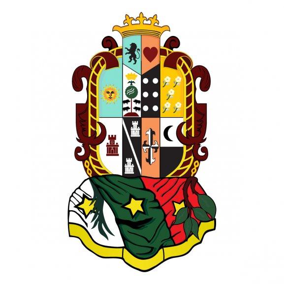 Oscar Franco Logo Vector