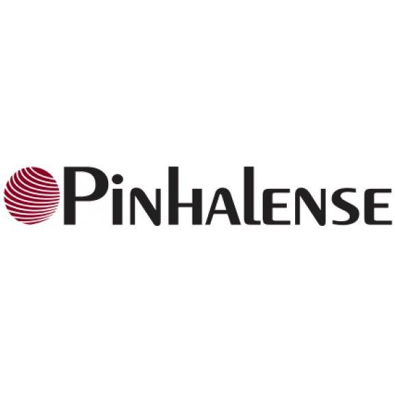 Pinhalense Logo Vector