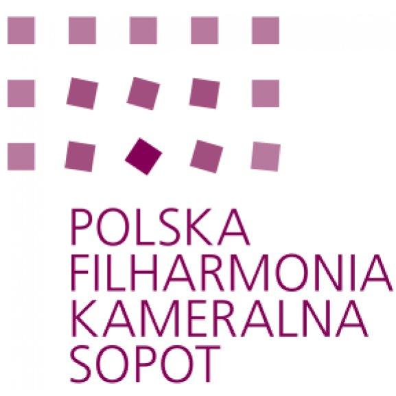 Polska Filharmonia Kameralna Sopot Logo Vector