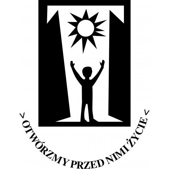 Polskie Stowarzyszenie Osob Upoledzonych Umysowo Logo Vector