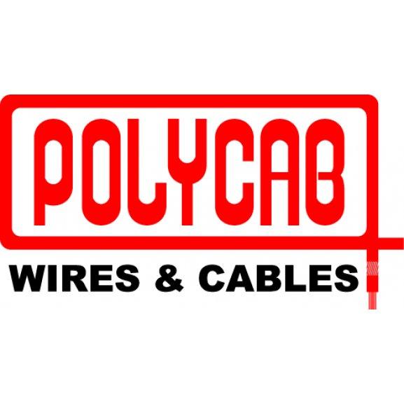 Polycab Logo Vector