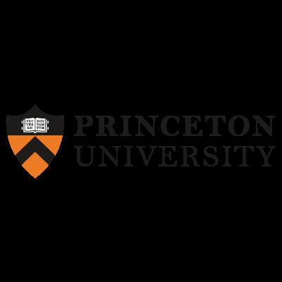 Princeton University Logo Vector