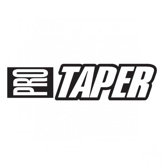 protaper logo vector eps download for free