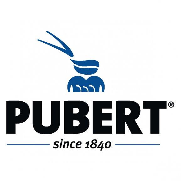 pubert logo ile ilgili görsel sonucu