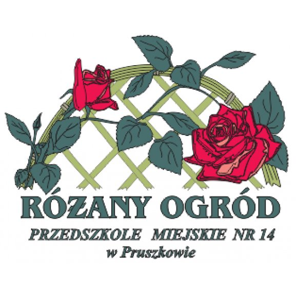 Rany Ogrd Logo Vector