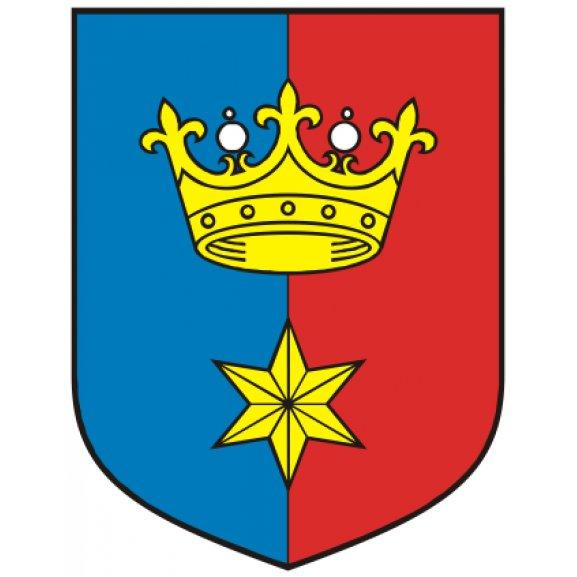 Rakvere Logo Vector