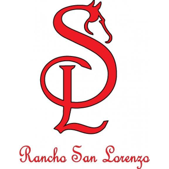Rancho San Lorenzo Logo Vector