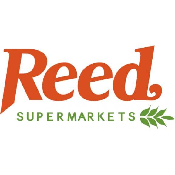 reed supermarkets assignment View homework help - reed supermarket assignment from mktg 2030 at york university reed supermarkets: a new wave of competitors march 3, 2014 professor linda reeser mktg 2030 section r my le 212 170.