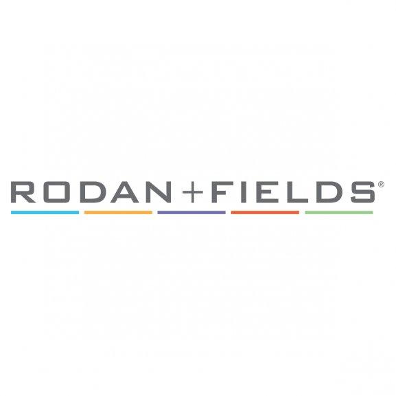 rodanfields logo vector (eps) download for free