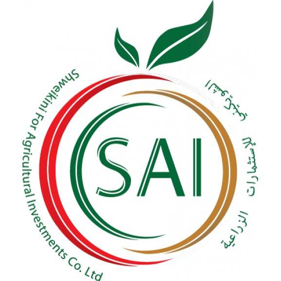 Sai Logo Vector
