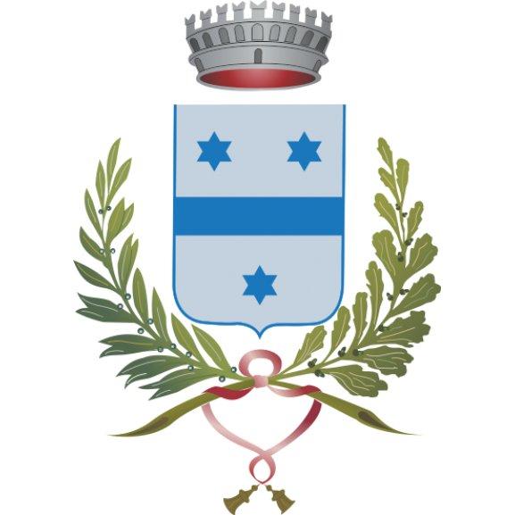 San Michele Al Tagliamento Logo Vector