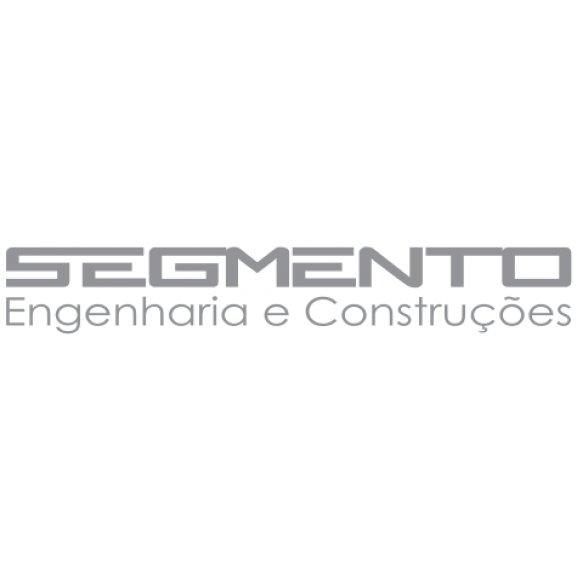 Segmento Engenharia E Construo Logo Vector