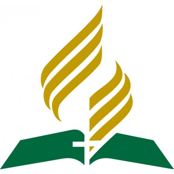 Seventhday Adventist Church Logo Vector